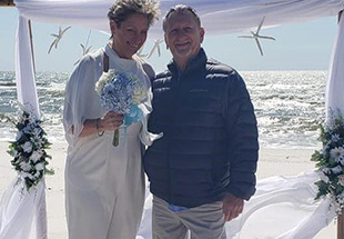 2020 Wedding 1
