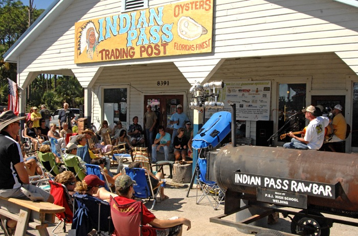 Blast-on-the-Bay-2011-Indian-Pass-Raw-Bar-Mexico-Beach-FL
