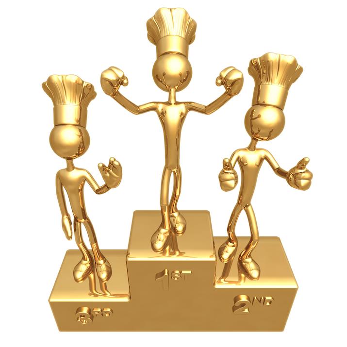 Chefs_Gumbo_CookOff_Winners