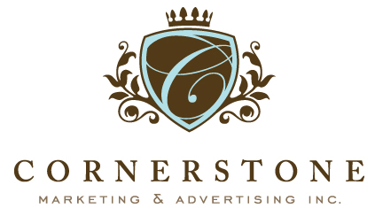 Cstone-logo