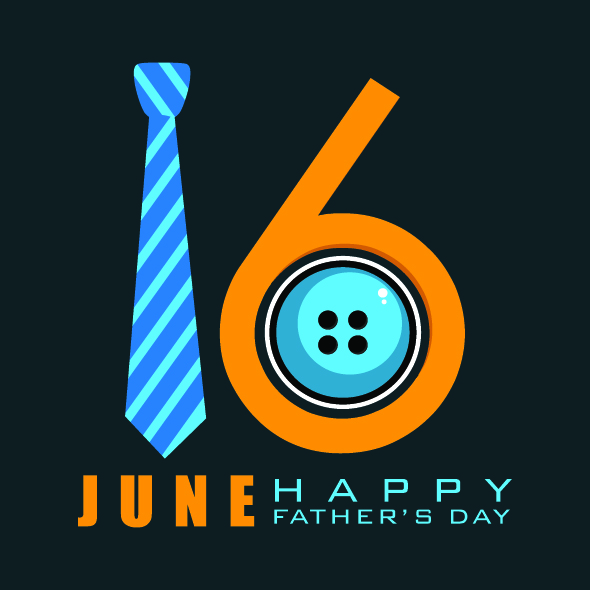 Vivek_Father's Day_16_March_12