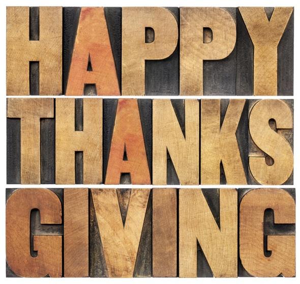 Happy_Thanksgiving_VIE_Blog