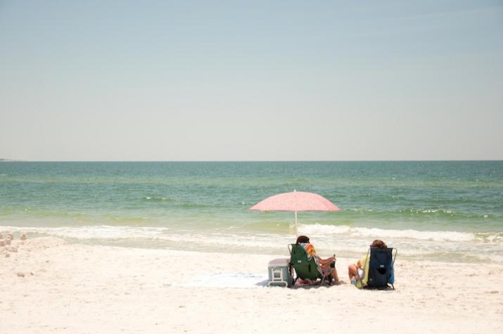 MXB-Beach-Umbrella-Summer