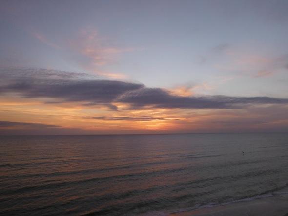 MXB-NYE-sunset_Jenny-Beal-Collette