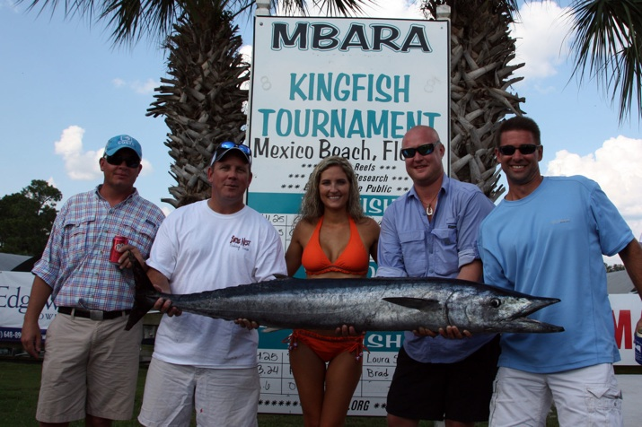 MXB_2012_MBARA_Kingfish_Tournament_Winners