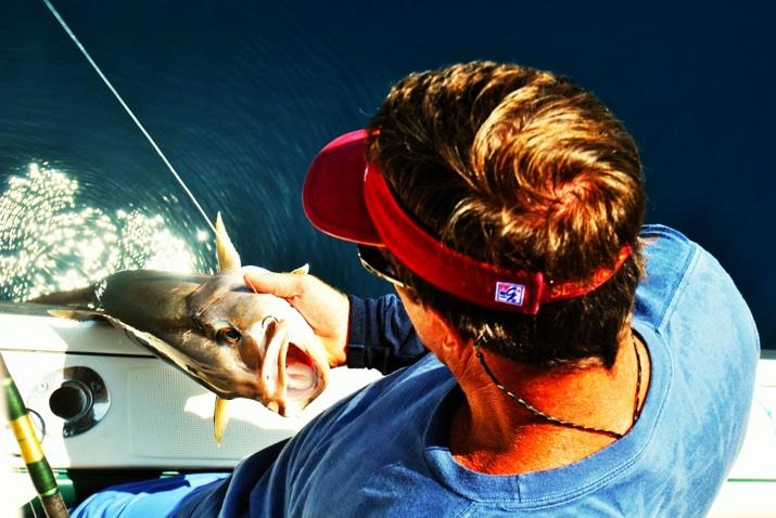 MXB_2013_MBARA_Fishing_Tournament_Blog