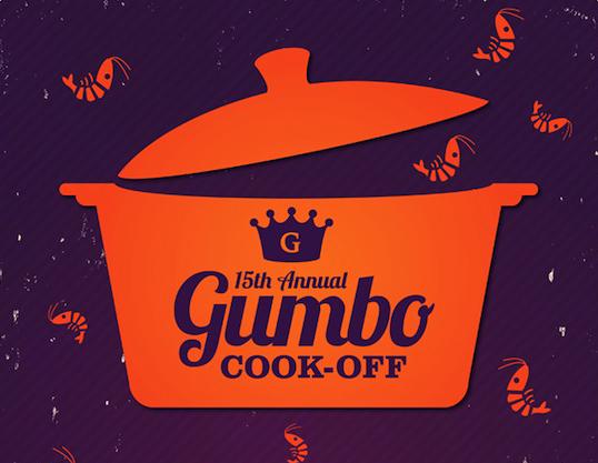 MXB_Gumbo-Cook-Off-Crop