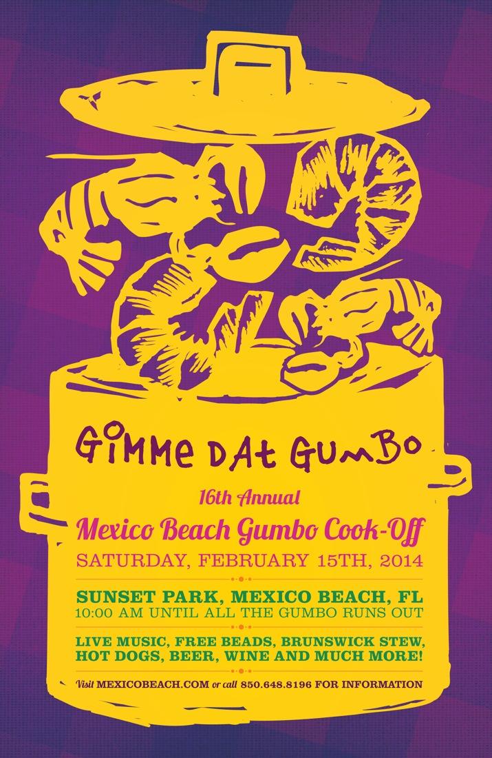 MXB_Gumbo-Cook-Off_2014