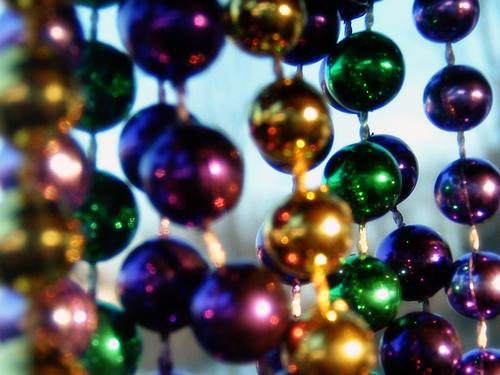 Mardi-Gras-Beads-Fat-Tuesday