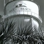 Mexico-Beach-KMcardle-2nd-Historical