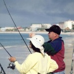 Mexico-Beach-RGammell-2nd-Fishing