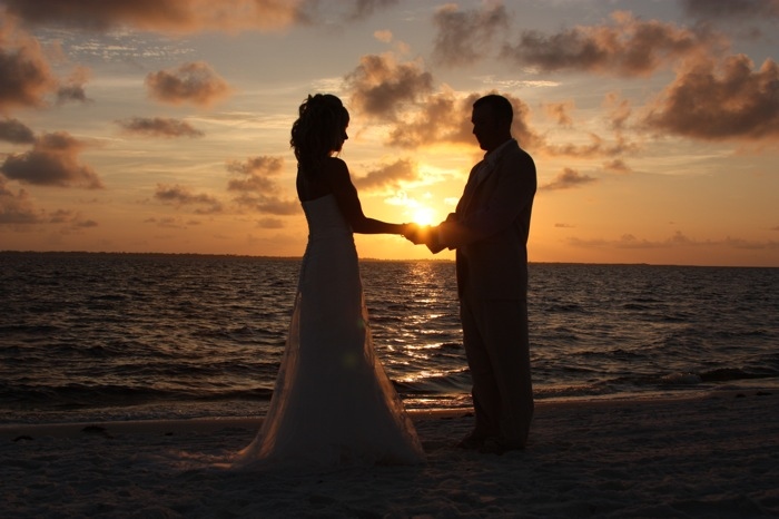 Mexico-Beach-Wedding-2