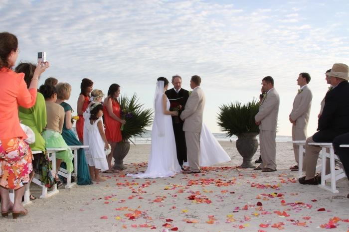 Mexico-Beach-Wedding-4