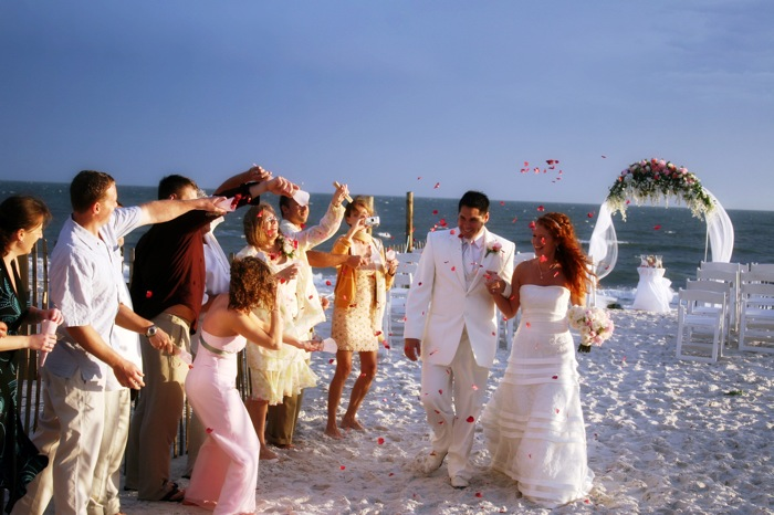 Mexico-Beach-Wedding-6