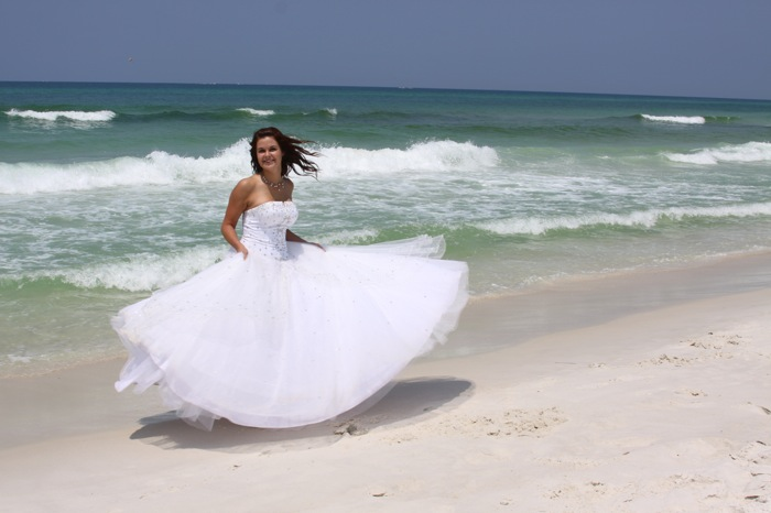 Mexico-Beach-Wedding-7