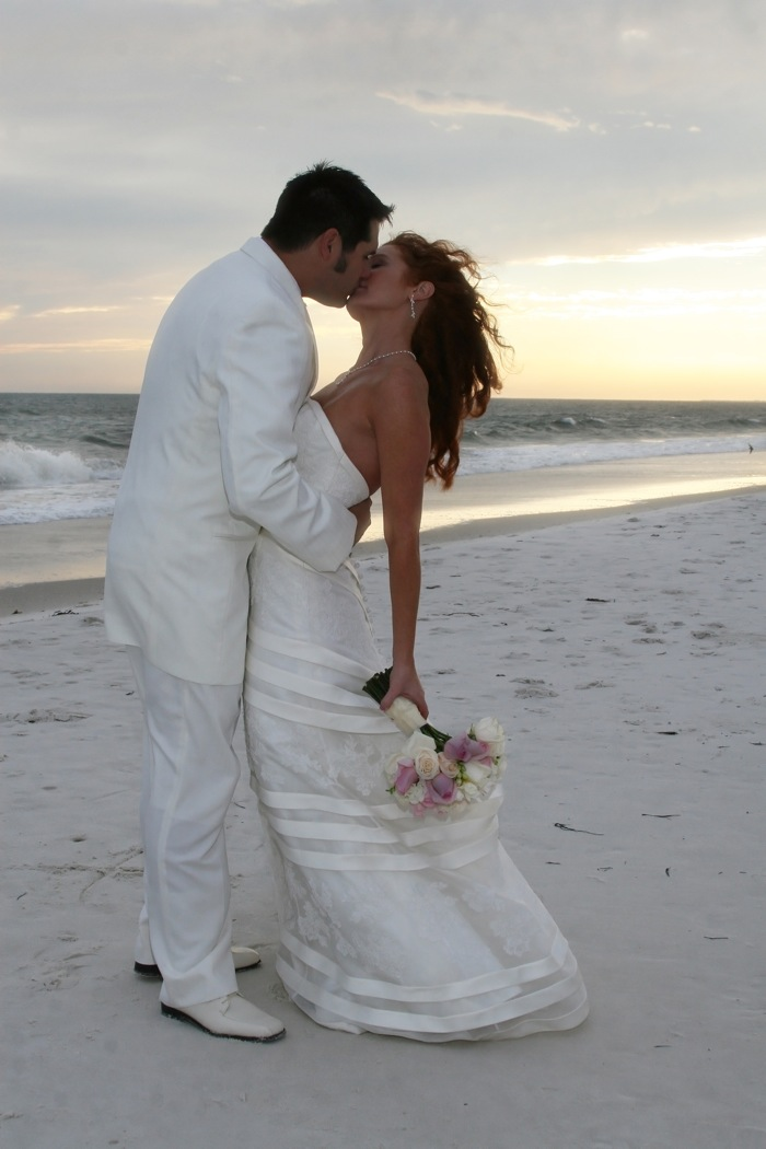 Mexico-Beach-Wedding-9