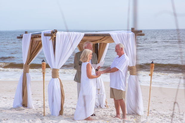 Mexico-Beach-Wedding-Blog-12