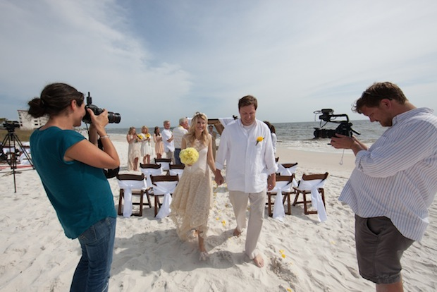 Mexico-Beach-Wedding-Blog-19