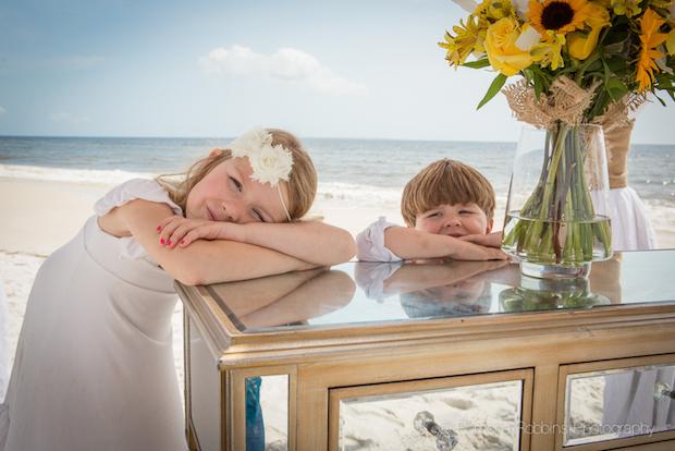 Mexico-Beach-Wedding-Blog-2