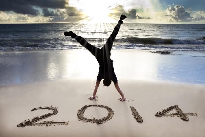 New_Year_2014_Beach