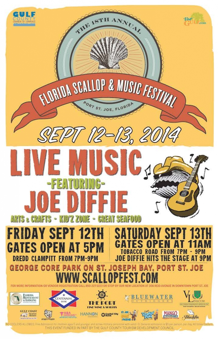 Scallop_Fest_Poster_2014_080814