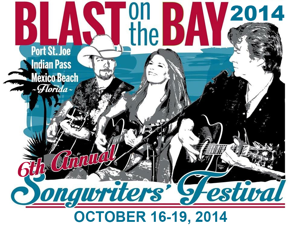 blast-on-the-bay-2014