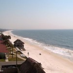 mexico-beach-beach-gallery-2