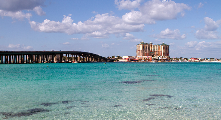 mexico-beach-day-trips-destin