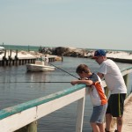 mexico-beach-fishing-14