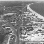mexico-beach-fl-history01
