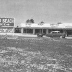 mexico-beach-fl-history04