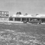 mexico-beach-fl-history04