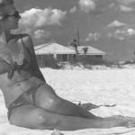 mexico-beach-fl-history09