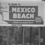 mexico-beach-fl-history10