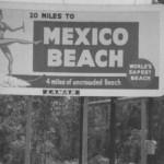mexico-beach-fl-history10