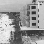 mexico-beach-fl-history11
