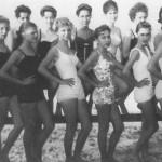 mexico-beach-fl-history12
