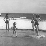 mexico-beach-fl-history13