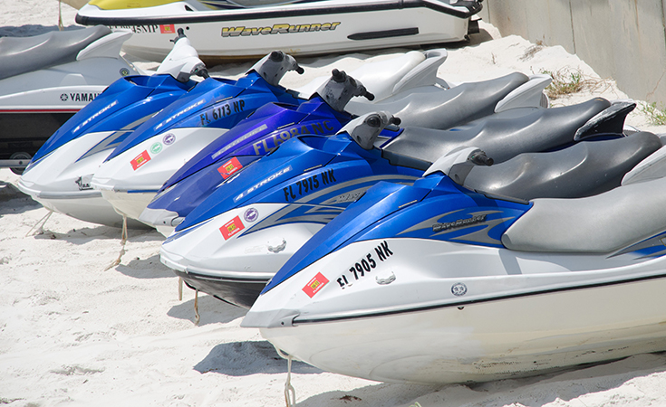 mexico-beach-watersports-jet-skis