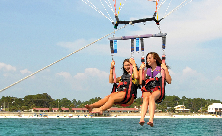 mexico-beach-watersports-parasailing