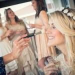 mexico-beach-weddings-11