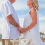 mexico-beach-weddings-13