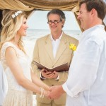 mexico-beach-weddings-15