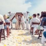 mexico-beach-weddings-18