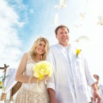 mexico-beach-weddings-6