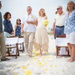 mexico-beach-weddings-8