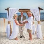 mexico-beach-weddings-9