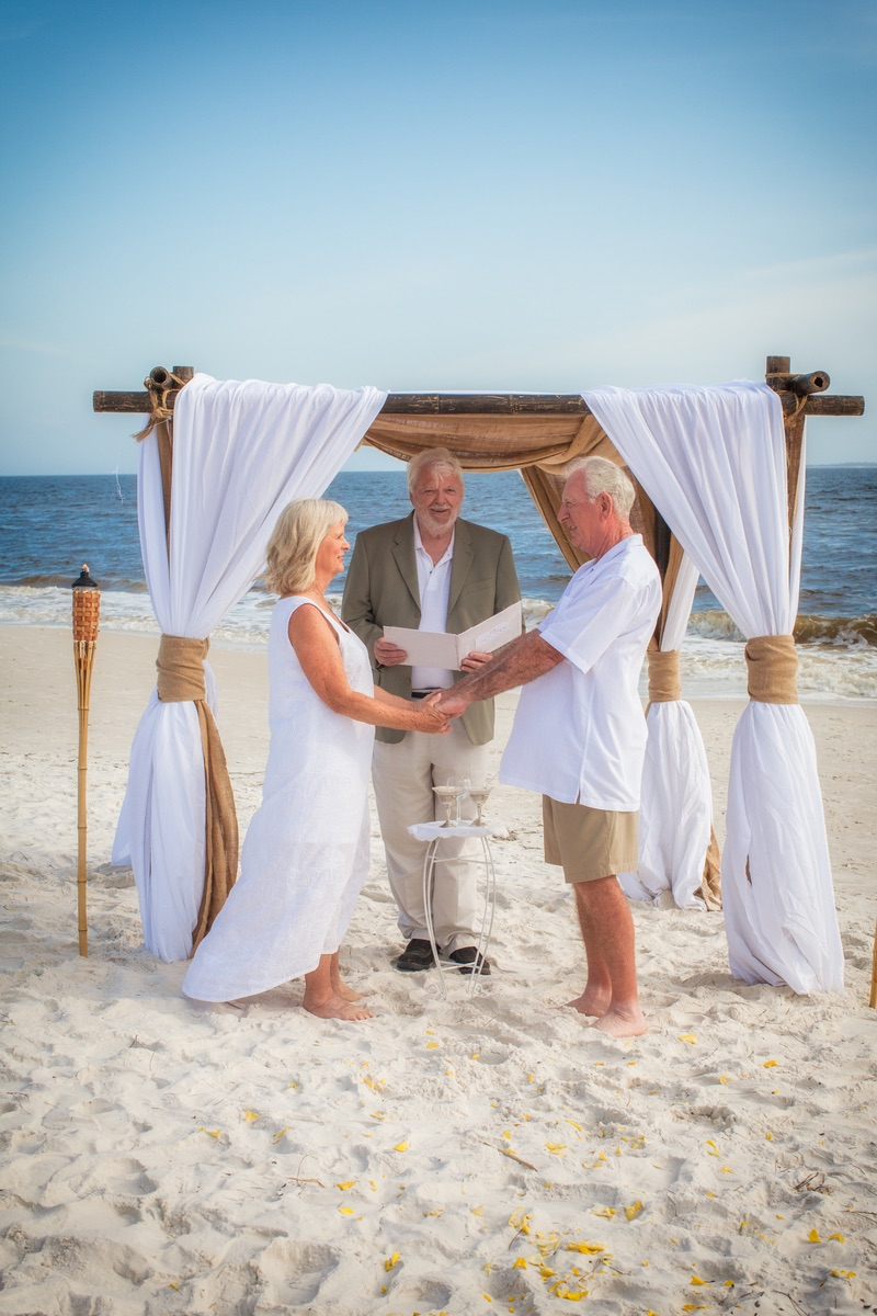 Local Professionals Supply Everything Your Destination Wedding Requires Planning Services Flowers Photography Entertainment Tent And Chair Rentals