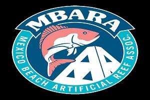 MBARA Logo