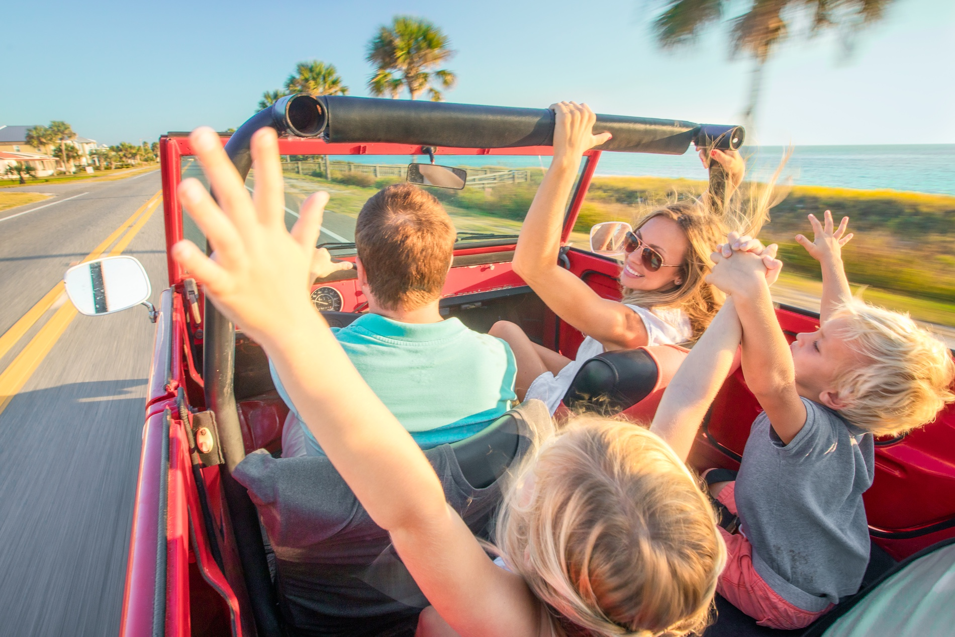 northwest florida day trips from mexico beach